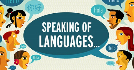 The Most Spoken Languages In America
