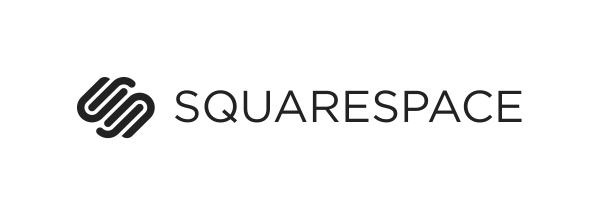 Best Squarespace Sites