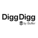 DiggDigg WordPress Plugin
