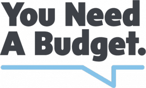 Small Business Tool for Budgeting