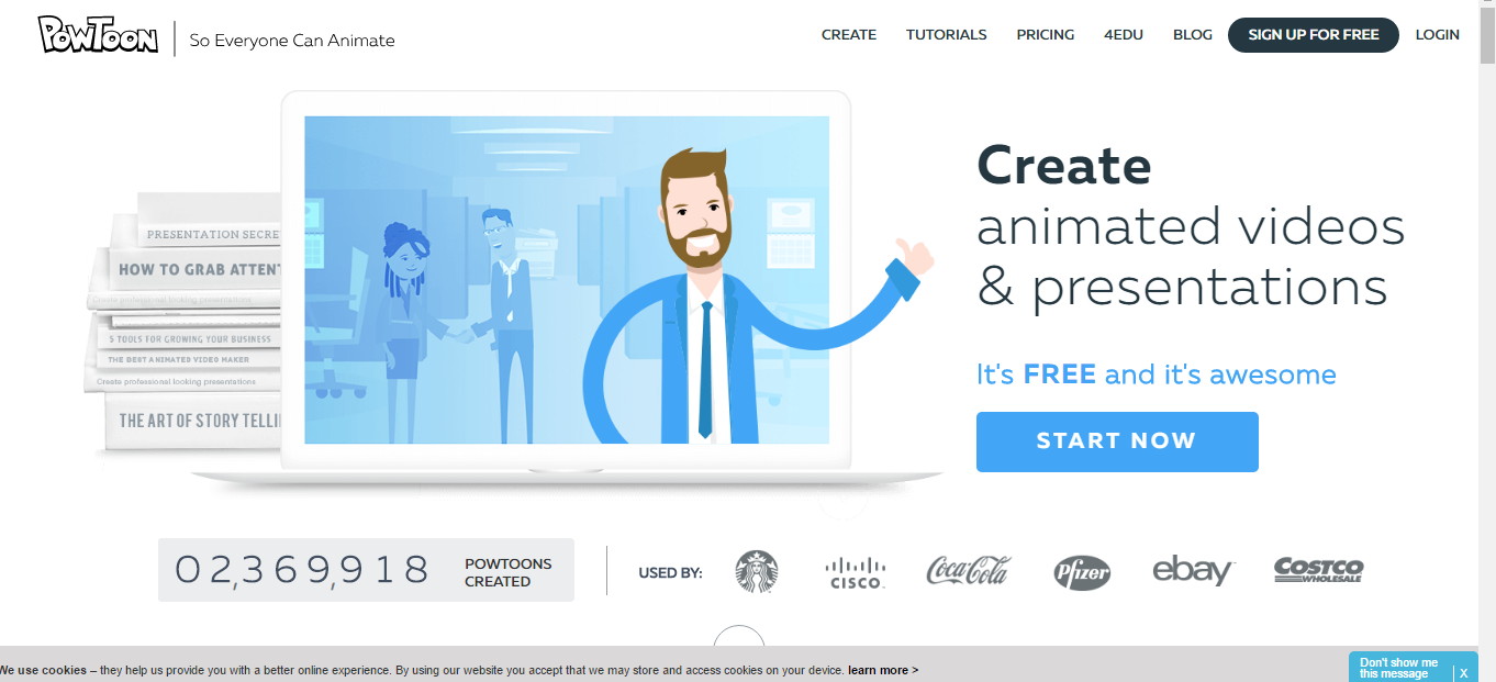how to create a weebly