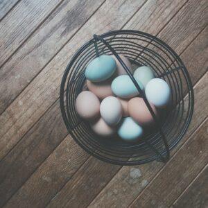 easter-eggs-828955_640-min