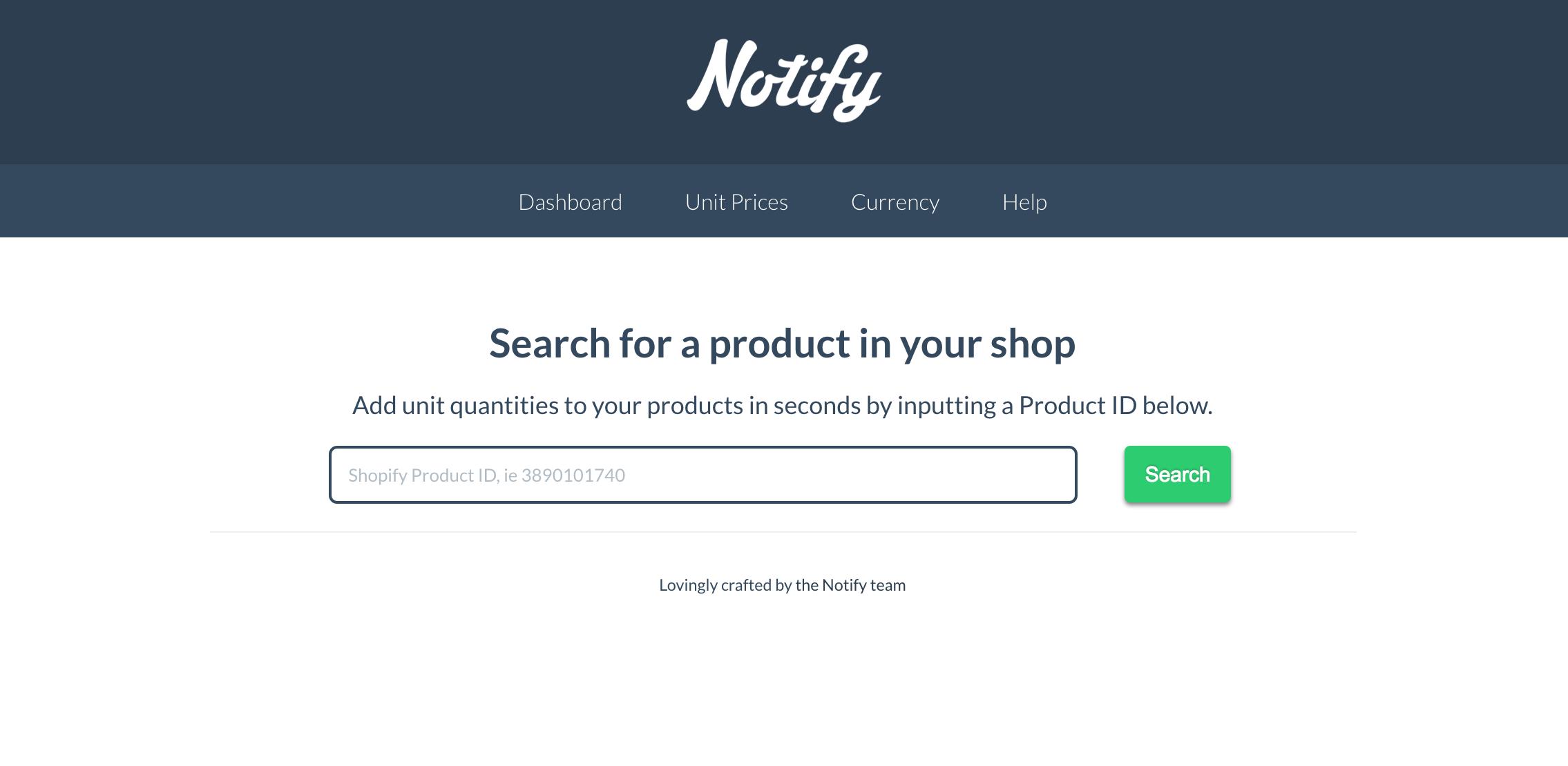 Best Shopify Sales App