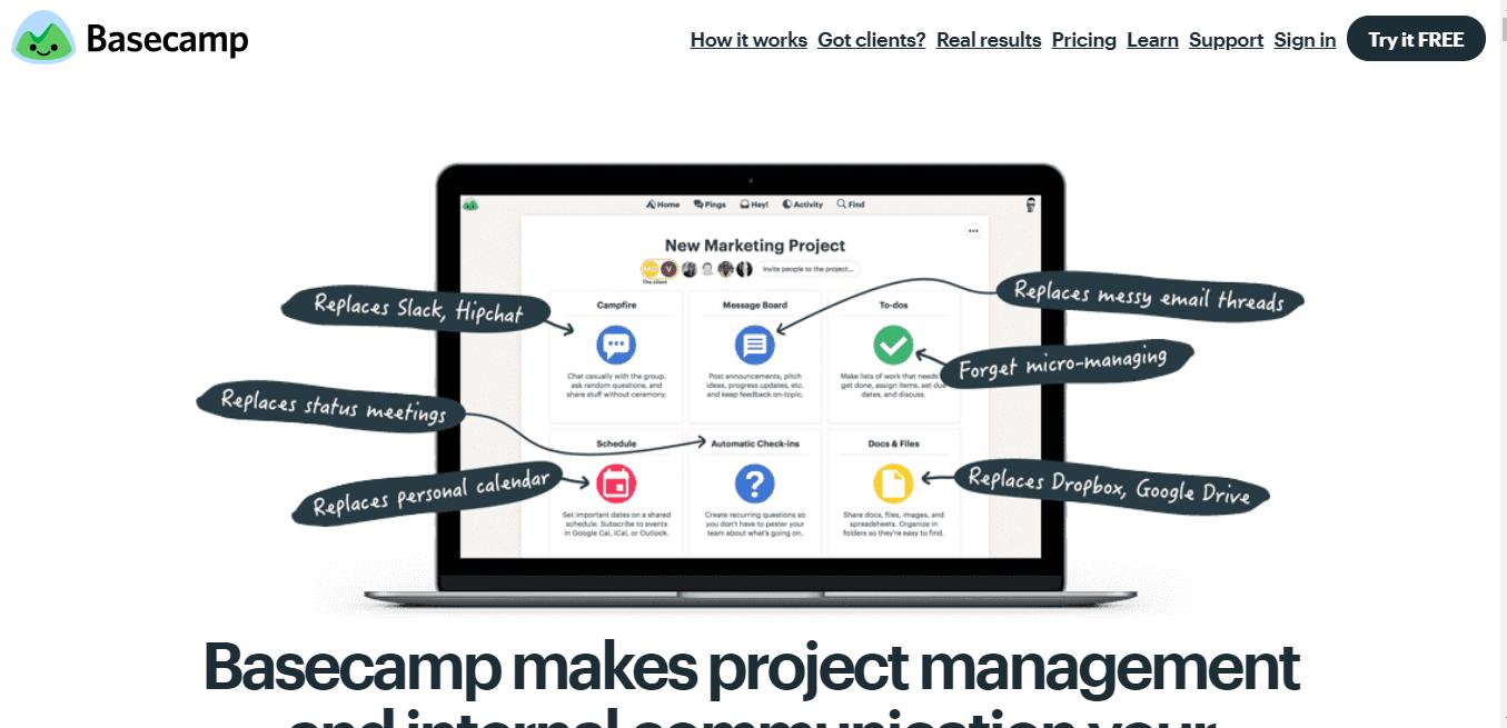 C:\Users\latasharma\Desktop\Basecamp - Project Management Software